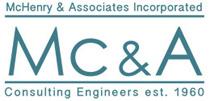 McHenry & Associates