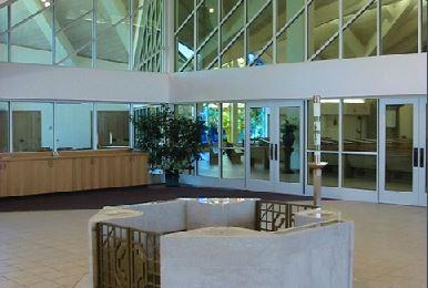 2020-06-04 11_42_26-Ziska Architecture